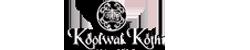 Koolwal Kothi